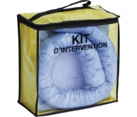 Kit d'intervention 20 l